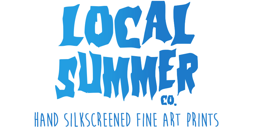 Local Summer Co.