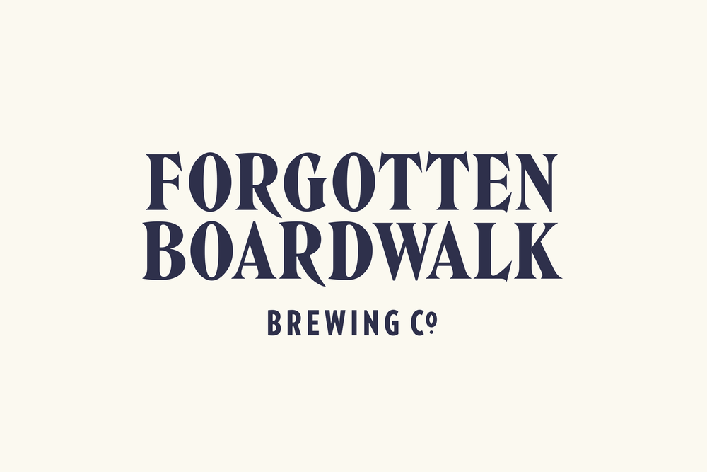 forgotten-boardwalk01.png