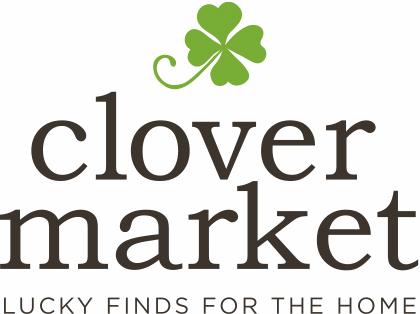 CloverMarket.jpg