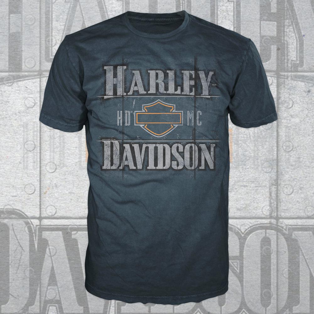 HarleyDavidson.jpg