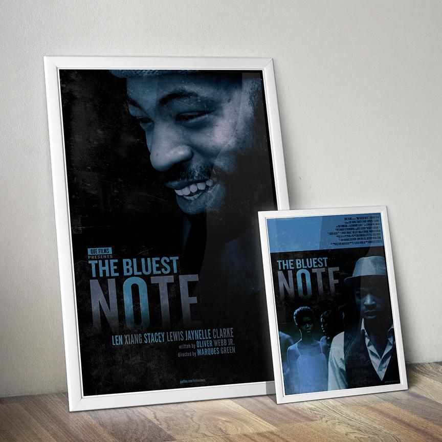 TheBluestNote_Poster_oneSheet.jpg
