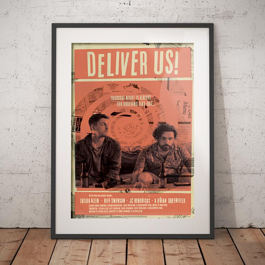 DeliverUs_MoviePoster_TaylorALlen.jpg