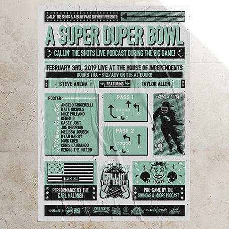 superduperbowl.jpg