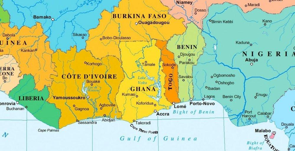 Ghana-Map1-1024x524.jpg