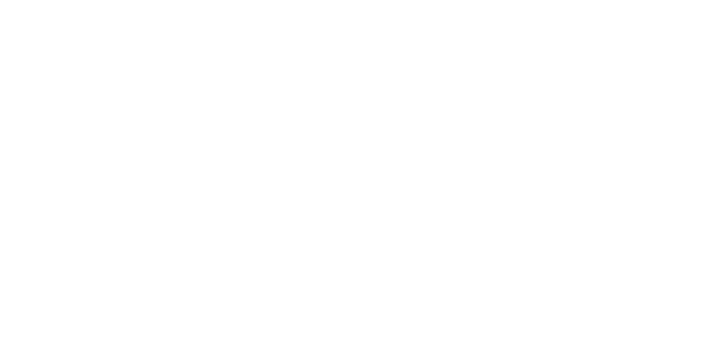 Good Measure Brewing Co.