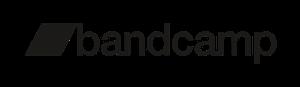 Bandcamp Badge