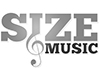SizeMusic