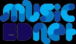 MusicEdNet