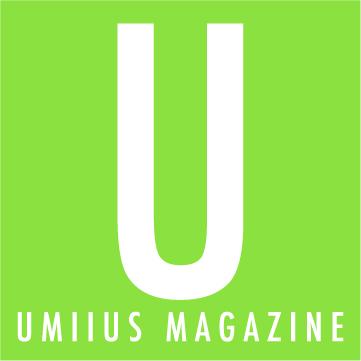 UMIIUS_Logo_SQUARE_Green.jpg