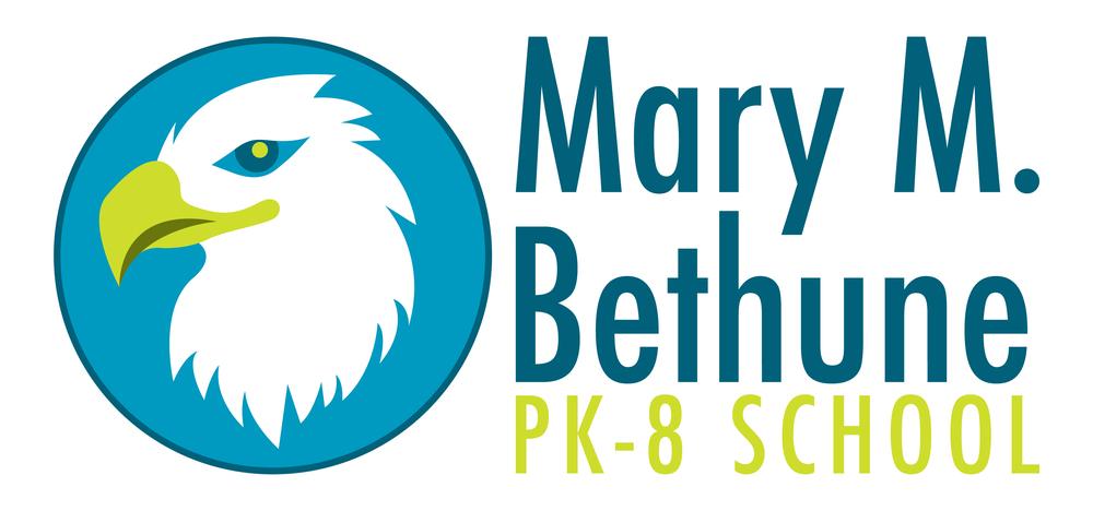 MMB Logo_RGB.jpg