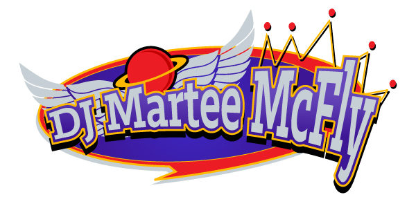 DJ Martee McFly_Final_RGB.jpg