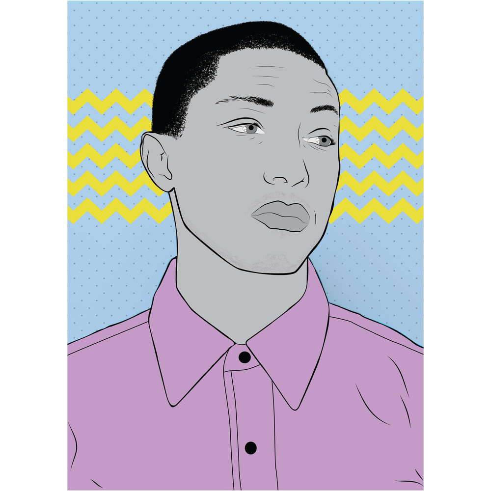 Pharrell_Vector_Square.jpg