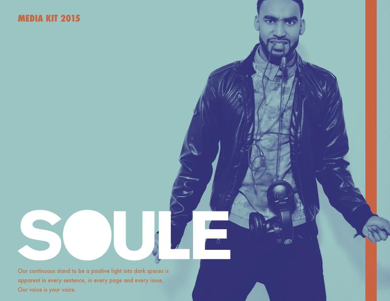 Soule Media Kit_2015_Final.jpg