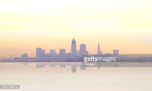 Photo by Twoellis/iStock / Getty Images
