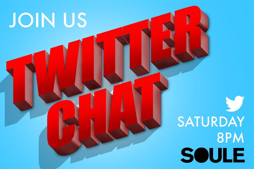 Twitter Chat-02.jpg