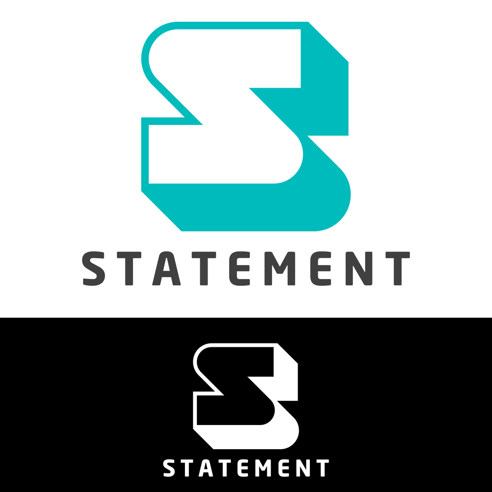 Statement Logo_Portfolio.jpg