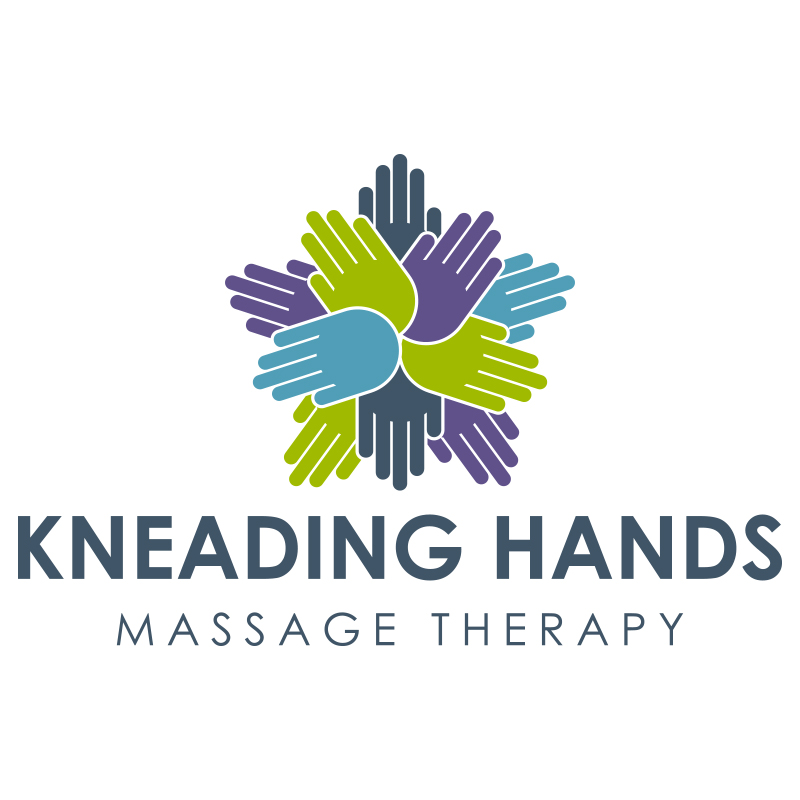 Kneading Hands - Massage Therapy