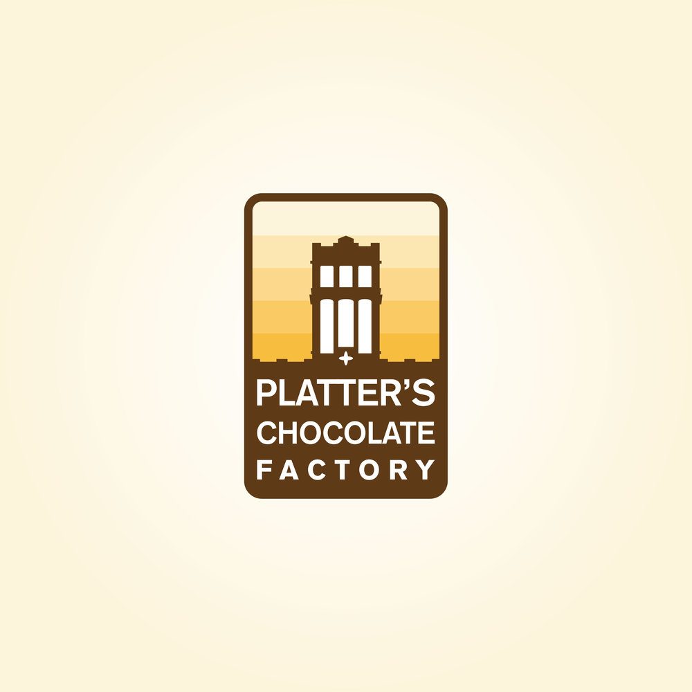Platters_WEB.jpg