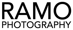 RAMO_Photography.jpg