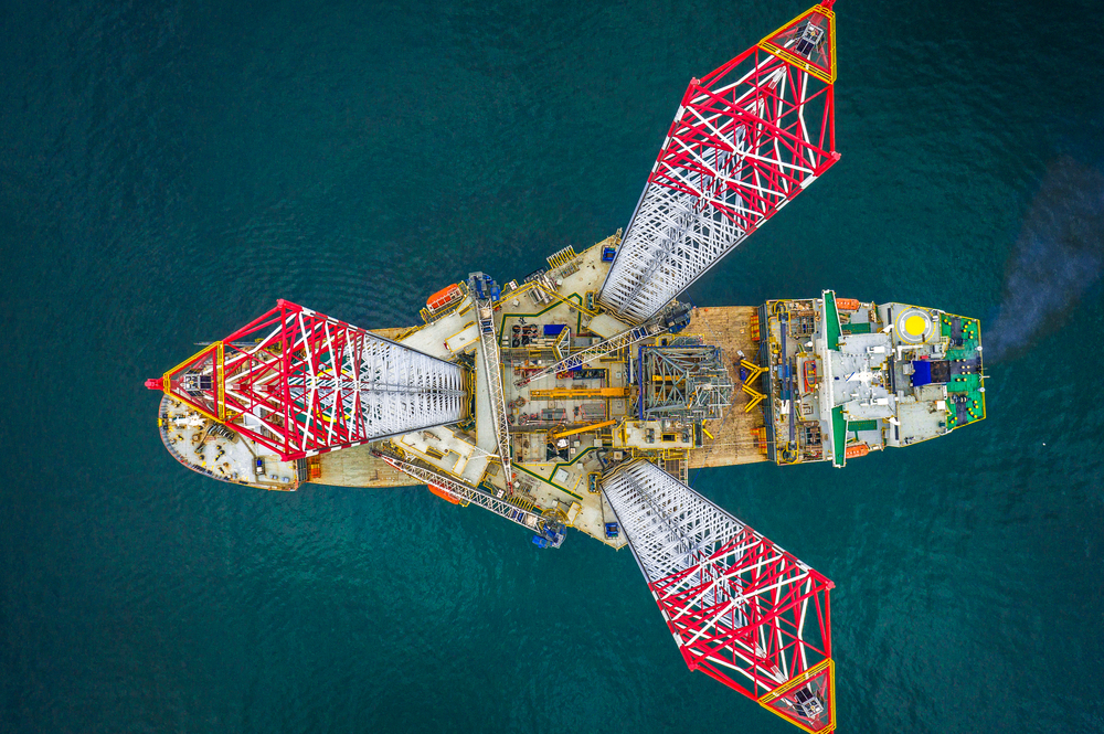 Oil Rig Birds Eye View.JPG