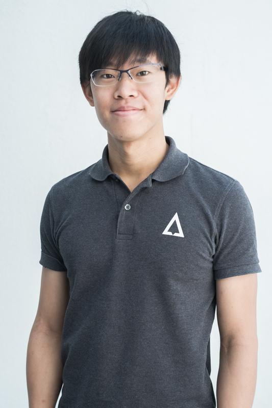 Joshua head of engineering