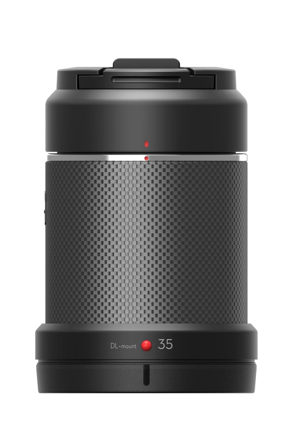 35 mm F2.8