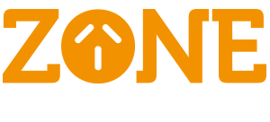 Zone Electrics