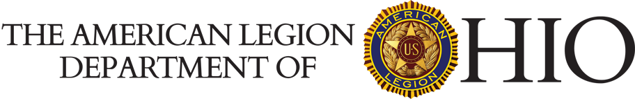 ohiolegion_logo.png