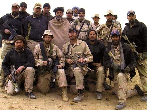 arm-green-berets-afghanistan-3.jpg