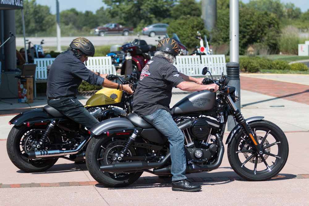 001_bikes.jpg