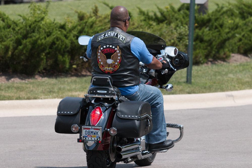 044_bikes.jpg