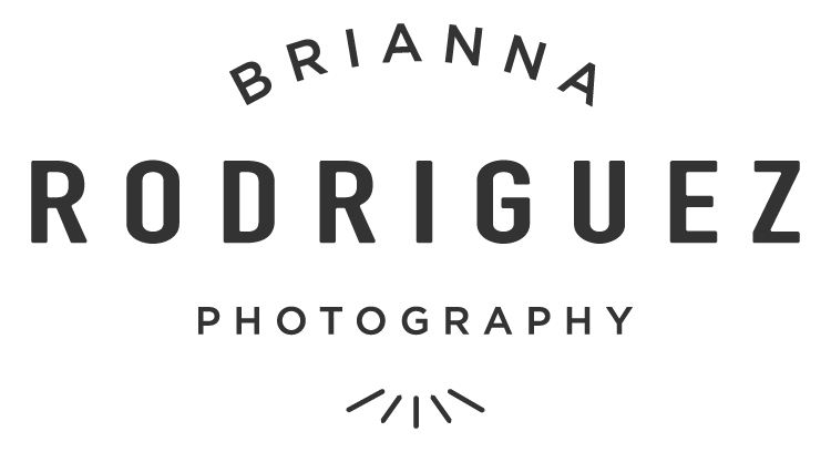 Brianna Rodriguez Photography