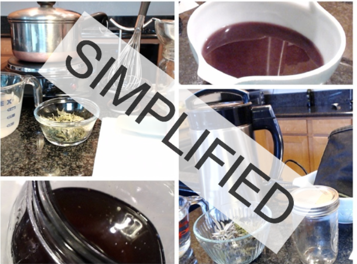 Medicated OilsTutorial ($25) - I've simplified the Starter's Guide to Medicating Oils (formerly Medicated Oils Instructional) to provide you with the necessary information to medicate your oil stovetop & in the Magical Butter Machine.