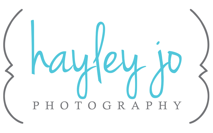 Hayley Jo Photography, LLC | Atlanta Newborn, Maternity, Child, & Family Photographer