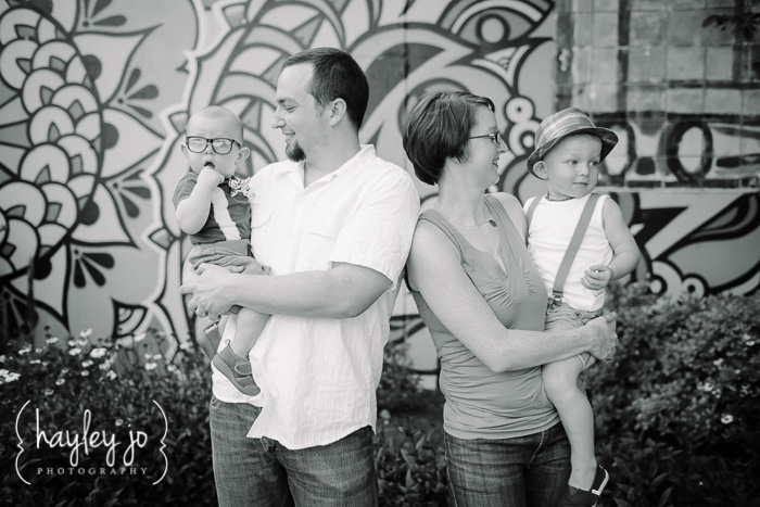 atlanta-family-photographer-photography-1-2