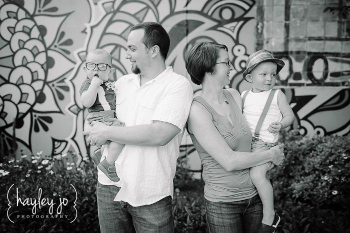 atlanta-family-photographer-photography-1-2