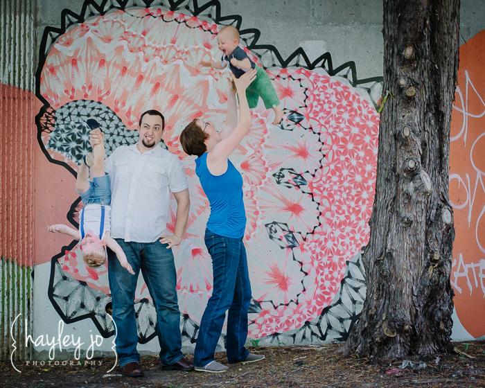 atlanta-family-photographer-photography-11_2