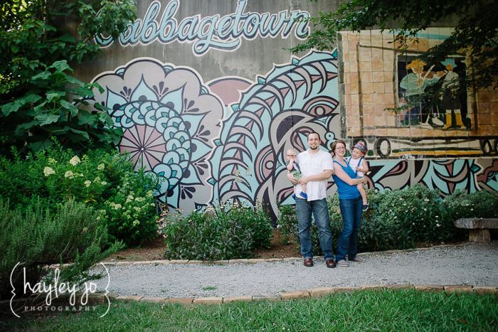 atlanta-family-photographer-photography-2_2