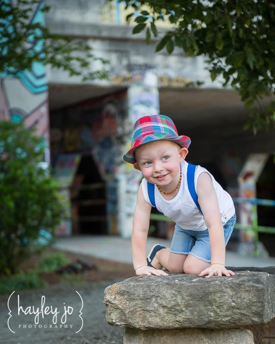 atlanta-family-photographer-photography-4_2