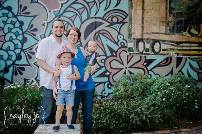 atlanta-family-photographer-photography-5_2