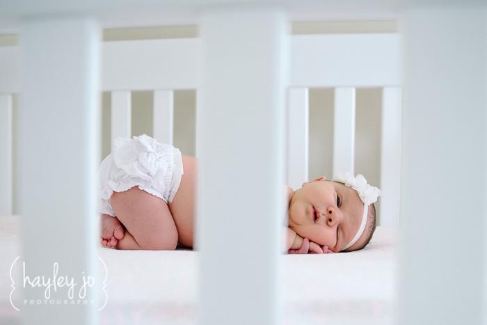 atlanta-newborn-photographer-photography-1