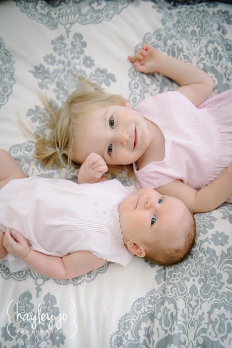 atlanta-newborn-photographer-photography-10