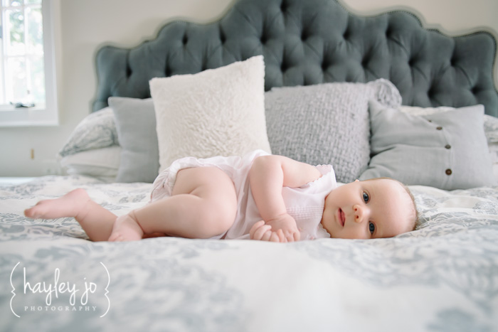 atlanta-newborn-photographer-photography-11