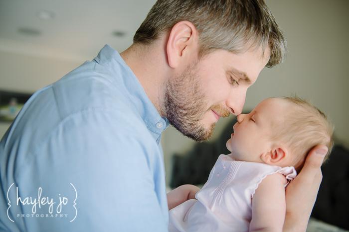 atlanta-newborn-photographer-photography-16