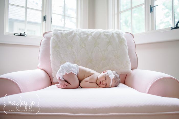 atlanta-newborn-photographer-photography-2