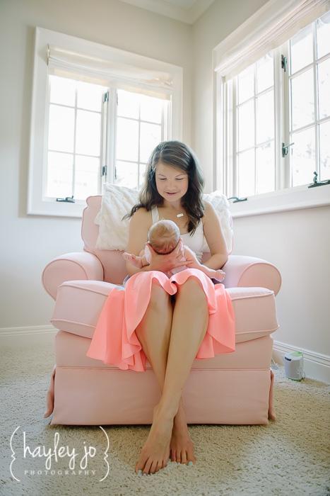 atlanta-newborn-photographer-photography-20