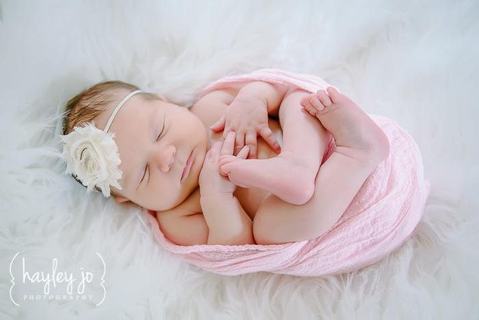 atlanta-newborn-photographer-photography-3