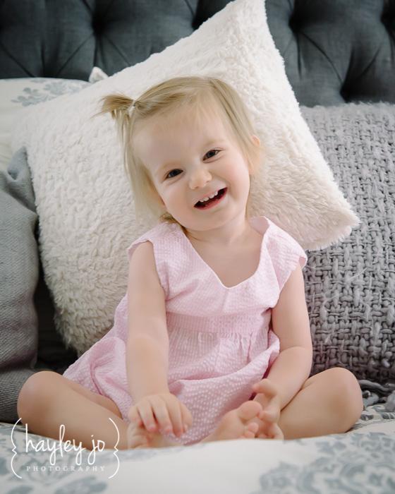 atlanta-newborn-photographer-photography-7