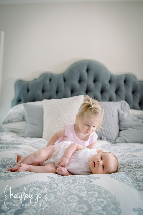 atlanta-newborn-photographer-photography-9