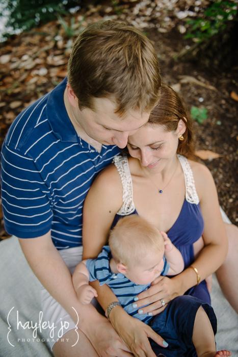 atlanta-family-photographer-photography-10